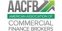 AACFB American Association of Commercial Finance Brokers