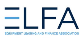 ELFA Equipment Leasing and Finance Association