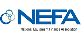 NEFA National Equipment Finance Association